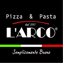 larco.be