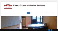Preview of larco.info