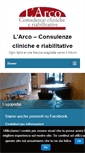 Mobile Preview of larco.info